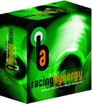 Racing Synergy Small Image
