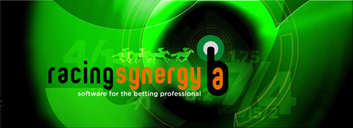 Racing Synergy Horse Racing Software