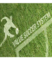 Value Soccer System Box Image